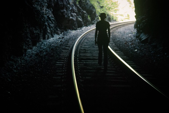 170805mc_bridge tunnel_0227