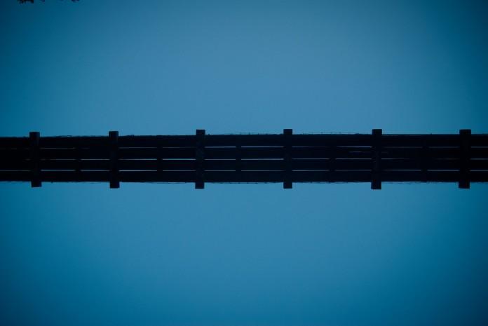 170805mc_bridge tunnel_0367