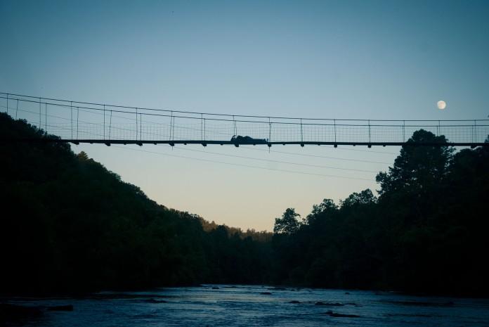 170805mc_bridge tunnel_0405